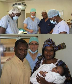 adult circumcision BC